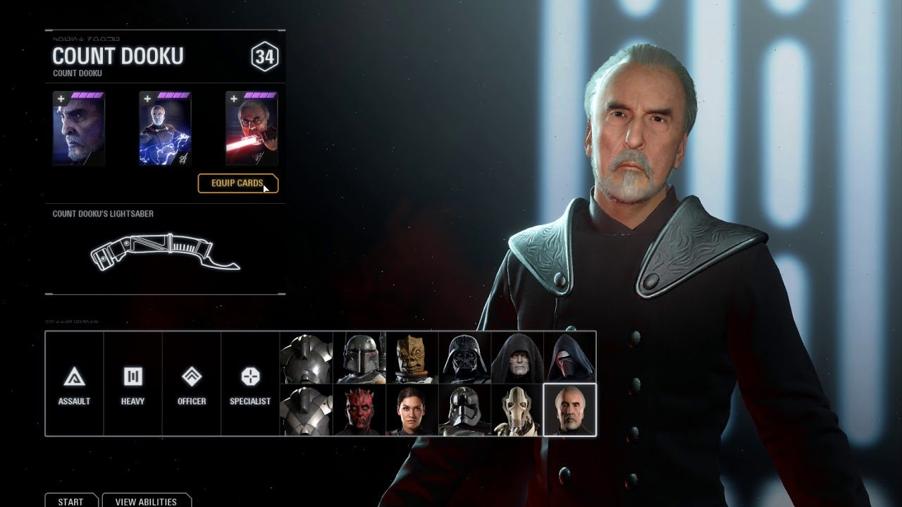 star wars battlefront 2 patch notes ps4